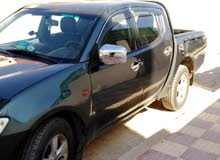 Used 2008 L200 for sale