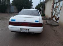 Used Toyota Crown in Basra