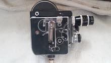 كاميرا سنة الصنع 1924