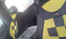 باص بريجو نقل مشترك للبيع