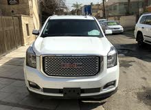 Available for sale! 30,000 - 39,999 km mileage GMC Yukon 2016