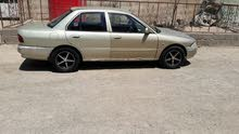 Proton Other 2004 For Sale