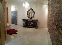 شقة جديدة سوبر ديلوكس للبيع