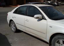 Available for sale! +200,000 km mileage Hyundai Sonata 2008