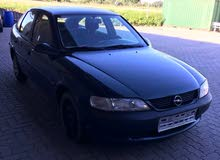 170,000 - 179,999 km mileage Opel Vectra for sale