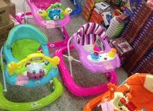 حجلات للاطفال