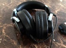 best headset with mic  good sound