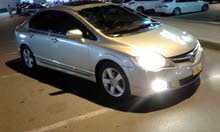 very clean car no accident all mentinence from honda company