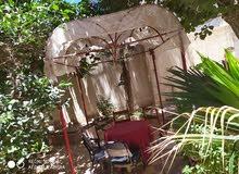 for rent apartment 2 Bedrooms Rooms - Marsa Matrouh