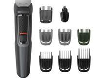 ماكينة حلاقة PHILIPS فيليبس الأصليه 9 فى 1 لحلاقة شعر الجسم كامل