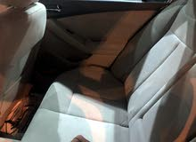 التيما موديل 2010 ماشي 147