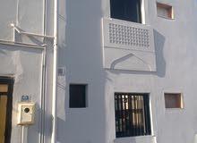 بيت  عربي للايجار