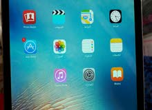 Farwaniya – available  Apple tablet