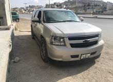 2009 Chevrolet Tahoe for sale