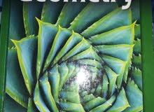 geometry SAT book