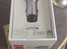 شاحن HuaweiSUPERCHARGE
