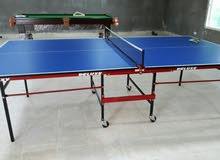 مؤسسة برهانكو للبلياردو و السنوكر و التنس