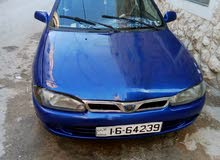 For sale Used Proton Other