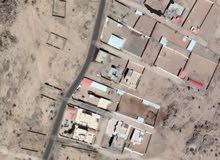 ارض سكنية في الرميدة الطائف