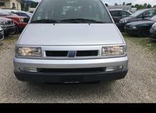 Manual Fiat 2000 for sale - New - Jumayl city