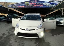 Other Toyota 2015 for sale - Used - Amman city