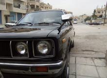 Toyota Carina 1978 For Sale