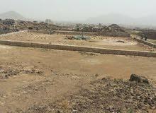 ارض للبيع مربعة 16 لبنة في اعلى منطقة السواد ارتل تقع على موقع مطل ومنظر روعة