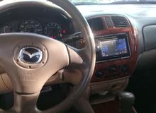 Mazda 323 for sale, Used and Automatic