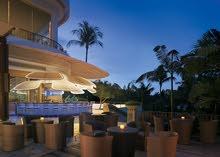 Urgent hiring in Shangri-La Hotel Canada
