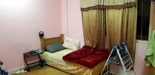 Farwaniya – A Bedrooms - Beds that's condition is Used
