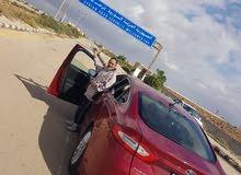 توصيل للشام وبيروت سيارات خاصه ذهاب وعوده قياده هادئه وآمنه بإذن الله 0796712318