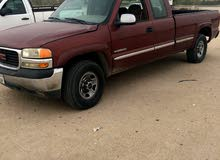 Best price! GMC Other 1999 for sale