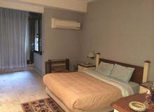 for rent apartment of 280 sqm