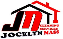 JM Cleaning Services