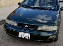 For sale a New Kia  1997