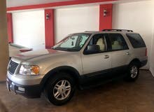 For sale Ford Expedition car in Irbid