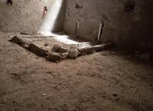 سباك ليبي خدامه داخل طرابلس وخارج طرابلس