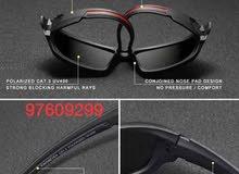 نظارة شمسية رجالية راقية