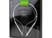 سماعات Z6000 بلوتوث