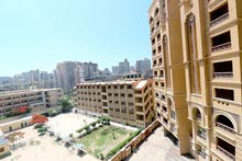 apartment of 170 sqm for sale