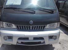 كيا موتورز بريجو 2003 للبيع نقدا وبالتقسيط