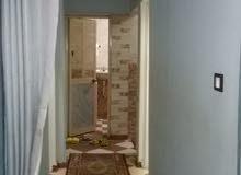 شقة 100 متر مدينة العبور قريب من الخدمات