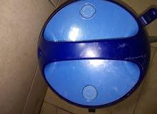 سامسونج 1800 وات استعمال نظيف جدا