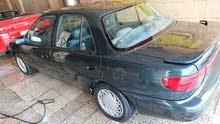 كيا سيفيا 1994 للبيع