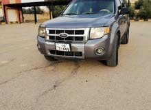 Used 2008 Ford Escape for sale at best price