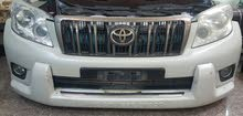 Automatic Beige Toyota 2012 for sale