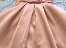 فستان سهرة عرايسي / بناتي للبيع
