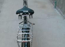 للبيع .. دراجة هيرو الهوائية الاصلية