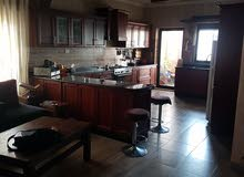 apartment for sale in AmmanAbu Nsair