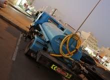 Manual Isuzu 2016 for sale - Used - Muscat city